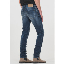 ANTONY MORATO - Jeans MMDT00234 FA750249 7010 W01157