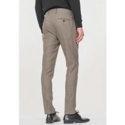 ANTONY MORATO - Pantalone MMTR00504 FA650162 2057