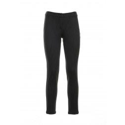 FRACOMINA - Pantalone FR19FP603 053