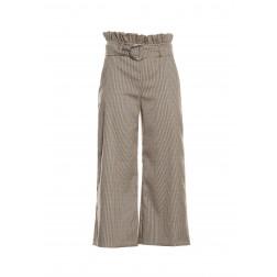 FRACOMINA - Pantalone FR19FP691 210