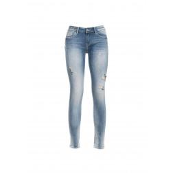 FRACOMINA - Jeans FR19FPJTINA3 D07