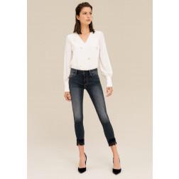 FRACOMINA - Jeans FR19FPJBETTY4 117