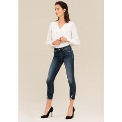 FRACOMINA - Jeans FR19FPJBETTY 349