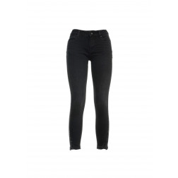 FRACOMINA - Jeans FR19FPJBETTY5 053