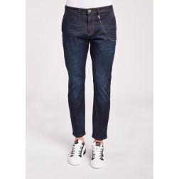 GAUDI JEANS - Jeans 921BU26028 00