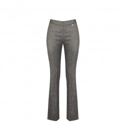 RINASCIMENTO - Pantalone CFC0094470003