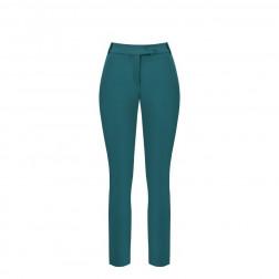 RINASCIMENTO - Pantalone CFC0094415003