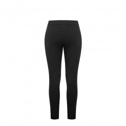RINASCIMENTO - Pantalone CFC0094474003