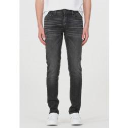 ANTONY MORATO - Jeans MMDT00198 FA750242 9000 W01122