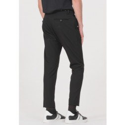 ANTONY MORATO - Pantalone MMTR00529 FA600157 9000 W00749