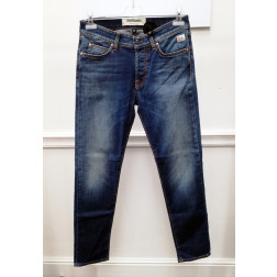 ROY ROGERS - Jeans 529 CUT CARLIN
