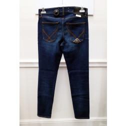 ROY ROGERS - Jeans 529 CUT NOZELEG