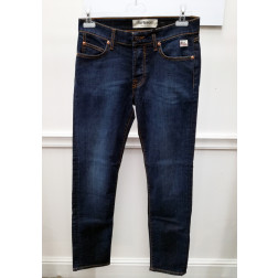 ROY ROGERS - Jeans 529 CUT PATER