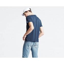 LEVIS - T-shirt 22491 0549