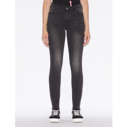 ARMANI EXCHANGE - Jeans 6GYJ69 Y2HFZ 0903