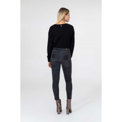 MARKUP - Jeans  MW66506