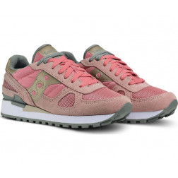 SAUCONY - Shadow O' 1108 722