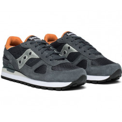 SAUCONY - Shadow O' 2108 713