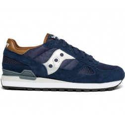 SAUCONY - Shadow O' 2108 710