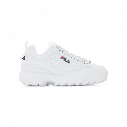 FILA - Disruptor Low 1010302 1FG