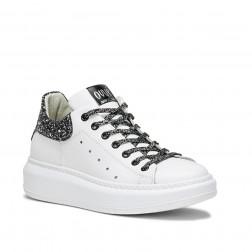 OVYE - Sneaker AM1496