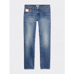 TOMMY HILFIGER - Jeans DM06979 1A4