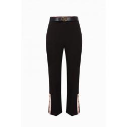 ELISABETTA FRANCHI - Pantalone PA03397E2 698