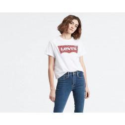 LEVIS - T-shirt 69973 0050