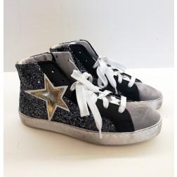OVYE - Sneaker AM1489