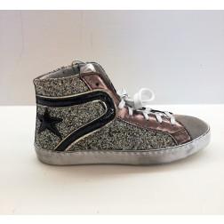 OVYE - Sneaker AM1487