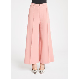 DENNY ROSE - Pantalone 921DD20009 3466