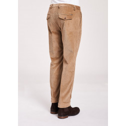GAUDI JEANS - Pantalone 921FU25026 2251