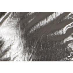 ESSENZA - Piumino J011 GA00 0850 Titanio