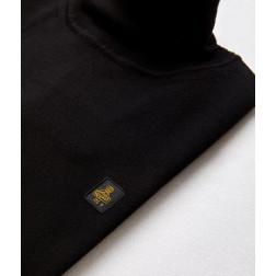 REFRIGIWEAR - Maglia MA9T01 M25700 G06000