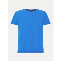 TOMMY HILFIGER - T/shirt MW0MW10800 DYD