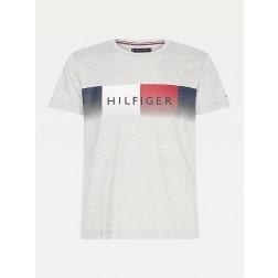 TOMMY HILFIGER - T/shirt MW14311 PG5