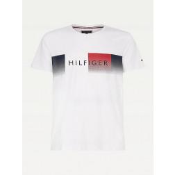 TOMMY HILFIGER - T/shirt MW14311 YBR
