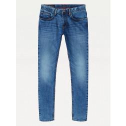 TOMMY HILFIGER - Jeans MW14290 1A8