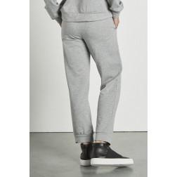 MARKUP - Pantalone jogger MW86389