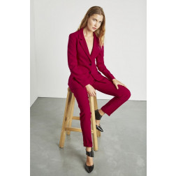 MARKUP - Pantalone tailleur MW86575