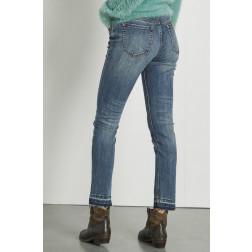 MARKUP - Jeans Iris MW86504