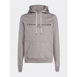 TOMMY HILFIGER - Felpa MW11599 P9W