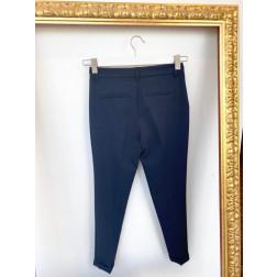 FRACOMINA - Pantalone a sigaretta Art. FR20SP675 117
