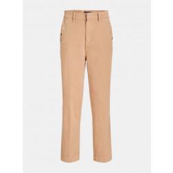 GUESS - Pantalone relaxed con bottoni Art. W01B84 WCPT1 F626