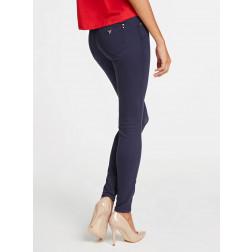 GUESS - Pantalone skinny Art. W01AJ2 W77RA G720