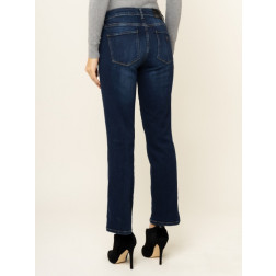 GUESS - Jeans sexy straight Art. W01A48 D38R5 KNGT