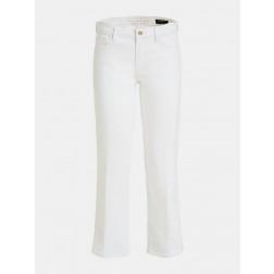GUESS - Jeans slim Art. W0GA48 D2G6I JUWH
