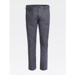 GUESS - Pantalone chino Art. M01B29 WCMB0 FRR7
