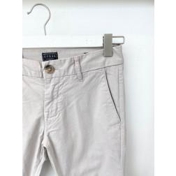 GUESS - Pantalone chino Art. M01B29 WCO11 G9D0