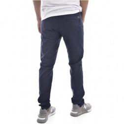 GUESS - Pantalone chino Myron Art. M02B26 WCRK1 G720